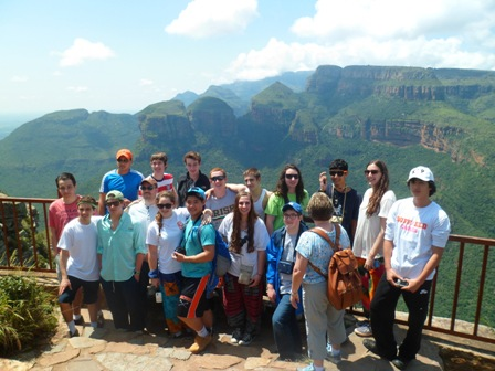 International Students at Three Rondavels Panorama Route-4393.jpg